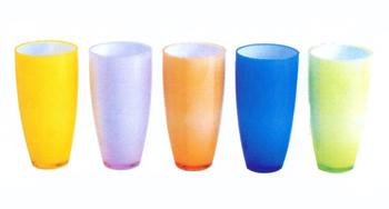 如何清洗口径窄小的杯子