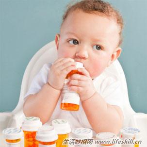 寶寶咳嗽發燒能不能吃雞蛋