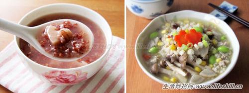 红枣水作料理提味妙用多