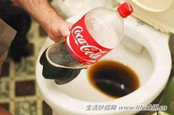 化学清洁剂伤身!试用这些无毒害的日常用品来清洁