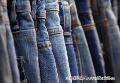 不同材质的衣物,多久洗一次为好?