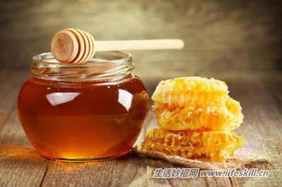 蜂蜜长时间存放会变质吗?