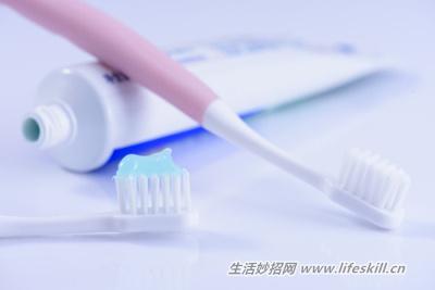 保护牙齿,日常需要注意的地方!